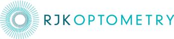 RJK Optometry Coffs Harbour