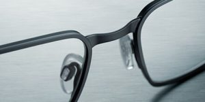 Perfectly_compatible_spectacle_frames_Rodenstock_desktop