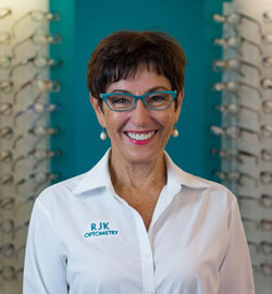 Debbie-Brummitt-RJK-Receptionist-and-Optical-Assistant