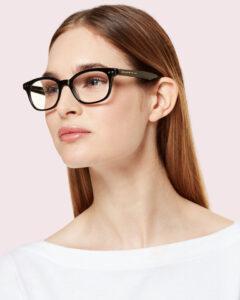 Kate-Spade-frames-at-RJK