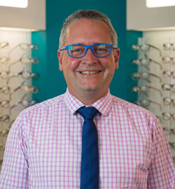 Michael-Jones-RJK-Optometrist-Coffs-Harbour