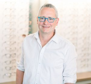 Michael-Jones Optometrist-Family-Eyecare-Coffs-Harbour