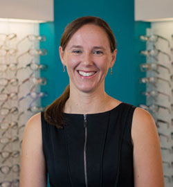 Naomi-McPherson-Optometrist-at-RJK-Optometry-Coffs-Harbour