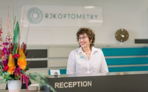 New-patients-at-Coffs-Harbour-RJK-Optometry