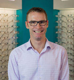 Patrick-Kelly-Optometrist-at-RJK-Optometry-Coffs-Harbour