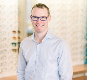 Patrick-Kelly-RJK-Optometrist-Coffs-Harbour