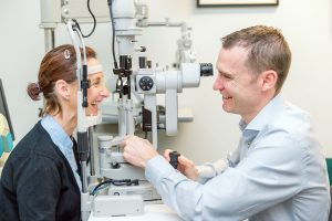 RJK-Family-Optometry-in-Coffs-Harbour