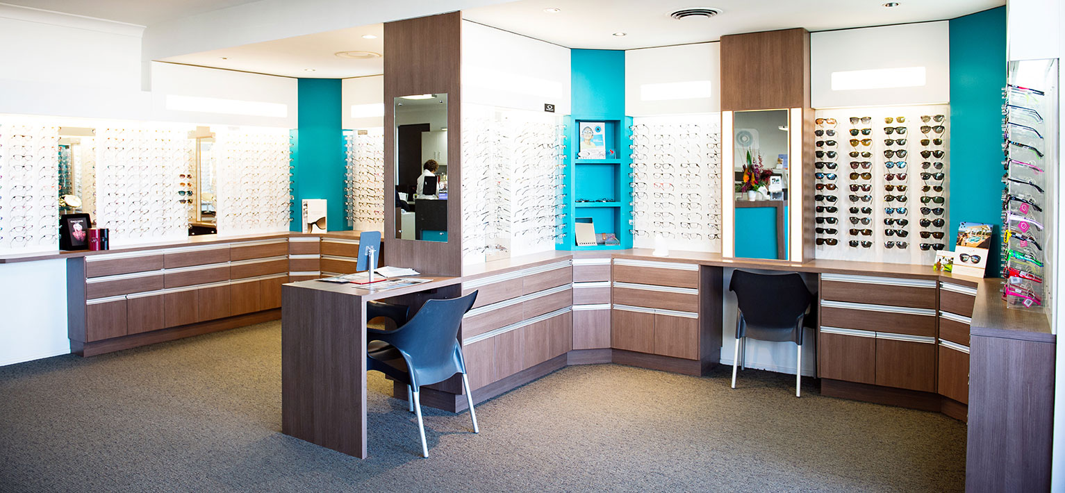 RJK-Optometrists-Coffs-Harbour-Family-eyecare