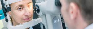 RJK-Optometrists-Family-Eyecare-Coffs-Harbour