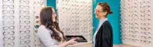 RJK-Optometrists-sunglasses-Coffs-Harbour
