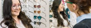 RJK-Optometry-frames-sunglasses-Coffs-Harbour