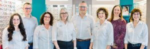 RJK-Optometry-staff-team-Coffs-Harbour-Family-Eyecare
