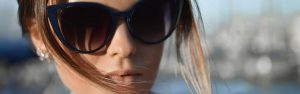 Sunglasses-Coffs-Harbour-RJK-Optometrists