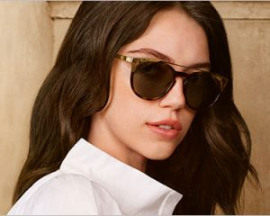 Furla at RJK sunglasses