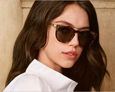 Furla sunglasses at RJK Optometry Coffs Harbour Optometrists